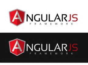 laravel reactjs tutorial angularjs tutorial for beginners tamtech