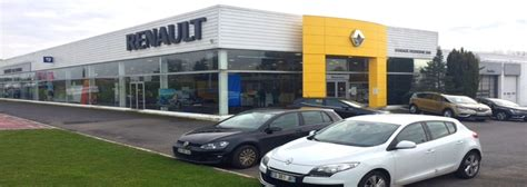 garage moderne avesnes sur helpe renault avesnes s helpe groupe zodo concessionnaire