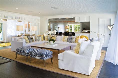 beach house living rooms coastal living room photos hgtv