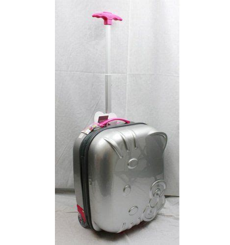 Cover Koper Luggage Cover Hello 1000 images about hello rolling bag on