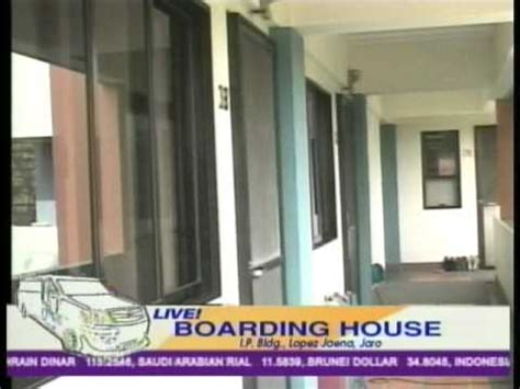 boarding house design philippines boarding house design in the philippines house design ideas