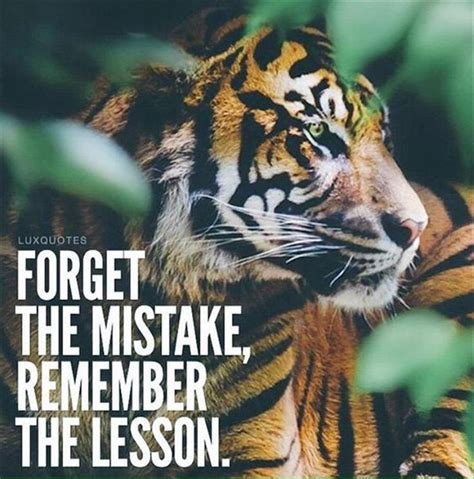 tiger quotes quotes of the day 11 pics quotes tigers
