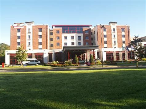 crown plaza northwood dublino picture of crowne plaza