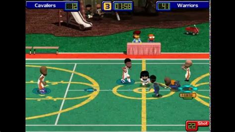 backyard baseball 2004 nba backyard basketball 2004 rachael edwards