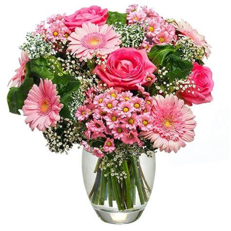 mazzi di fiori per auguri mazzi di fiori per buon compleanno sj71 187 regardsdefemmes