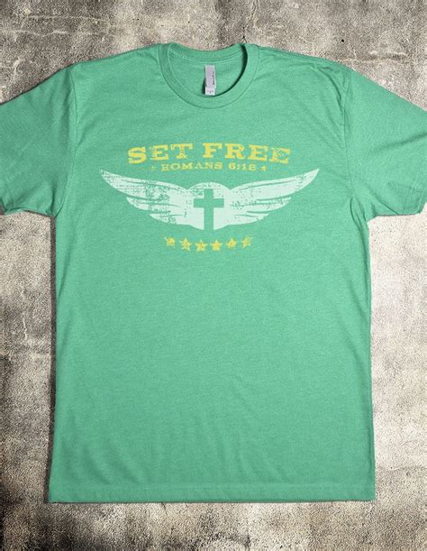 50 best images about t shirts design on