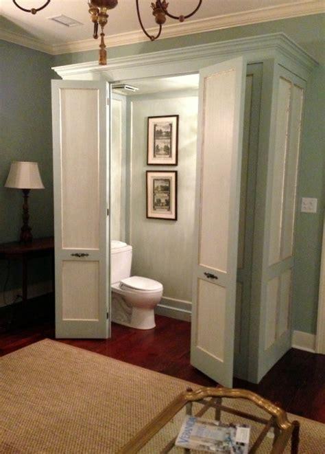 Hgtv Bathroom Remodel Ideas Half Bathroom Closet Brightpulse Us
