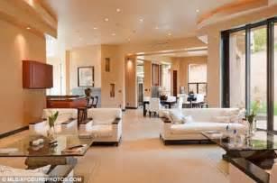 inside houses inside the 12million mansion rihanna now calls home