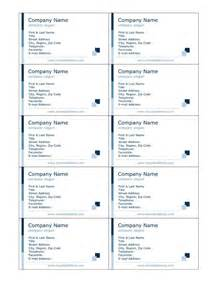 free printable business card templates for word pin by notebook specifications on modern world