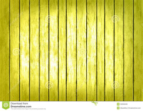 yellow wood panels texture surface background royalty  stock image image