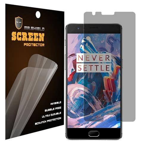 Oneplus One Anti Glare Screen Guard Screen Protector Anti Gores 8 best oneplus 3 screen protectors to buy beebom