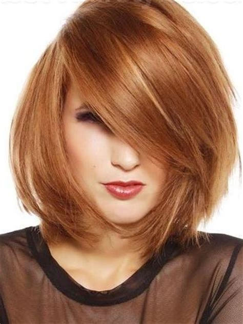how to even out hair color how to find hair color for your skintone