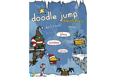 doodle jump record doodle jump android