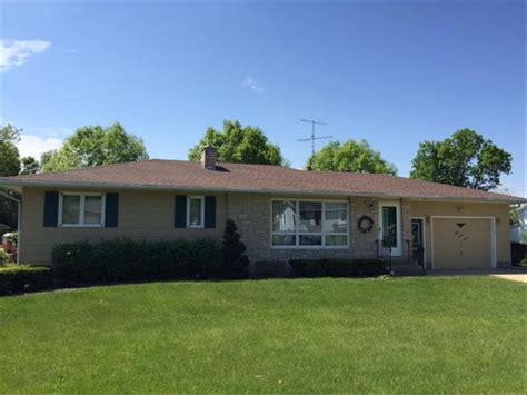 Sparta Wi Real Estate And Sparta Wi Homes For Sale 49