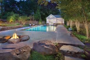 backyard oasis backyard oasis home design magazine