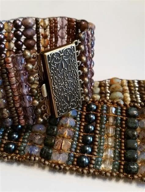 bead loom bracelets for sale 1000 ideas about loom bracelet patterns on