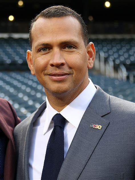 the with rodriguez alex rodriguez wikip 233 dia