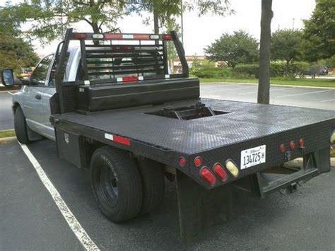 black ram des plaines buy used 2003 dodge ram 3500 diesel manual 6 speed in des