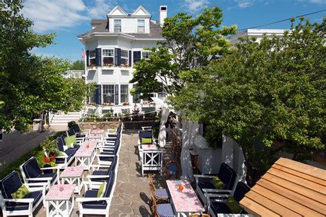 house inn kennebunkport 100 the house inn kennebunk apple