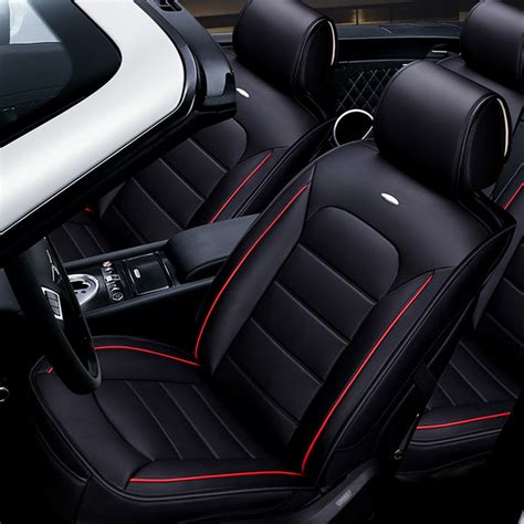 Cover Fogl Mazda 2 four seasons general car seat cushions car pad car styling car seat cover for mazda 3 6 2 mx 5