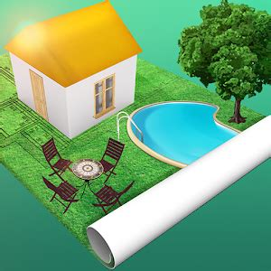 home design 3d outdoor garden apk home design 3d outdoor garden android apps on google play