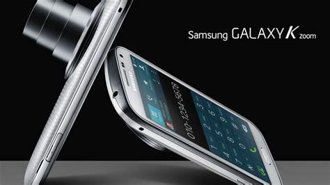 Samsung S5 Zoom samsung galaxy k s5 zoom sm c111 android smartphone