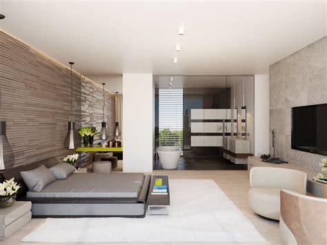 Modern master bedroom designs home decorating ideas