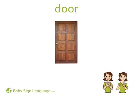 When Can A Baby Go In A Door Bouncer by Door