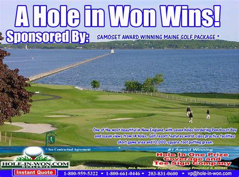 samoset resort  rockport  golf vacation packages