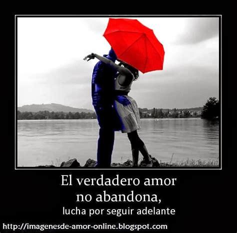 imagenes del amor verdadero para facebook imagenes de amor para compartir fotos bonitas de amor