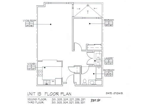 park place apartments floor plans 100 park place apartments floor plans park place