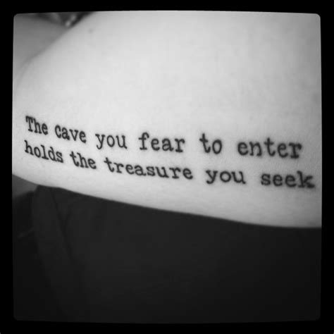 leeds uni tattoo leeds quotes quotesgram