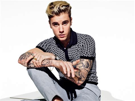 2016 male singers popular top 10 most popular male singers famous rappers in 2016