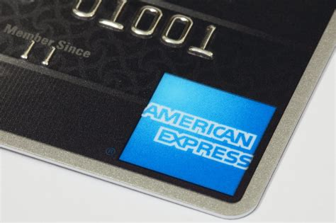 Amx Gift Card - how many amex cards can you have at 1 time million mile secrets