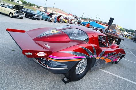 what s the fastest corvette ebay car of the week the world s fastest
