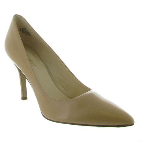 nine west shoes for nine west shoes flax pumps