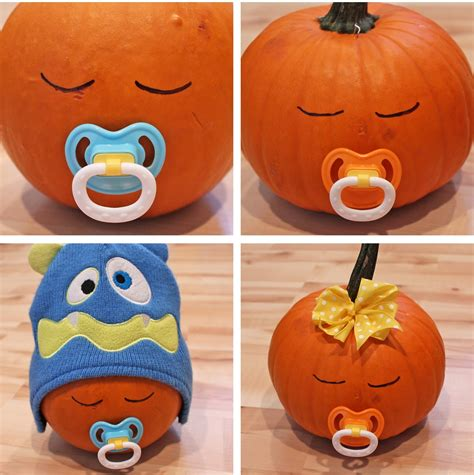 funny pumpkin painted design ideas art projects art ideas