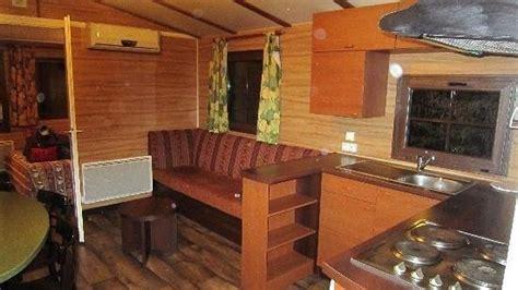 davy crockett ranch premium cabin cabin fotograf 237 a de disney s davy crockett ranch bailly