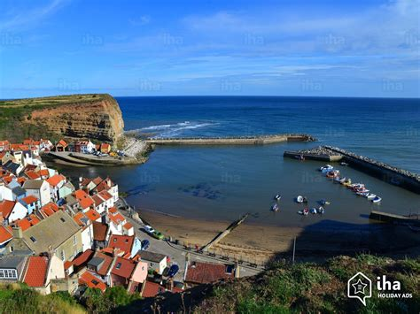 a by the sea saltburn by the sea rentals for your holidays with iha direct