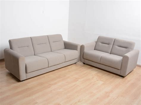 how to buy sofa recuso 5 seater sofa set buy and sell used furniture and