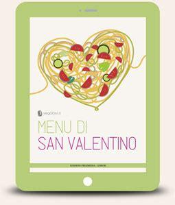 cucina vegana pdf i nostri ebook di cucina vegetariana e vegana