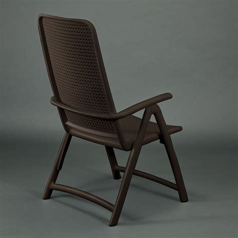 Patio Chair by Reclining Outdoor Chair Heavy Duty Outdoor Folding Chair
