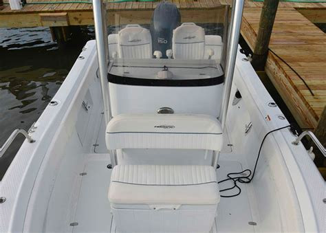 topsail boat rental topsail boat rental 21 foot center console