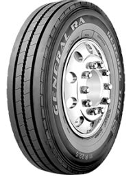 commercial tires heavy duty truck tires general tire