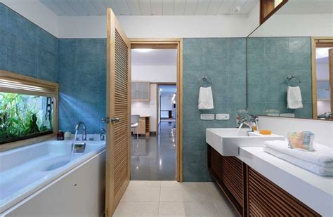 blue bathroom ideas blue bathroom decor interior design ideas