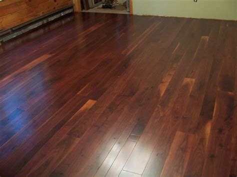 hardwood floors how to be a retired housewife hardwood floors part 1