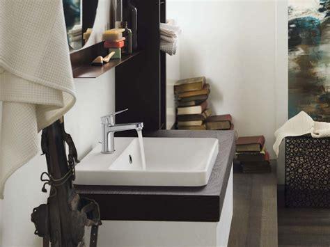 rubinetti nobile nobili rubinetteria idea creativa della casa e dell