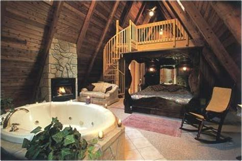 secluded cabin townsend tennessee travel