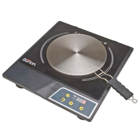 induction hob rating 17 best images about induction cooktops reviews on cing products cyber monday