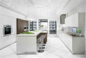 exclusive kitchen designs white kitchens exclusive contemporary white kitchens kitchen designs cape town south africa
